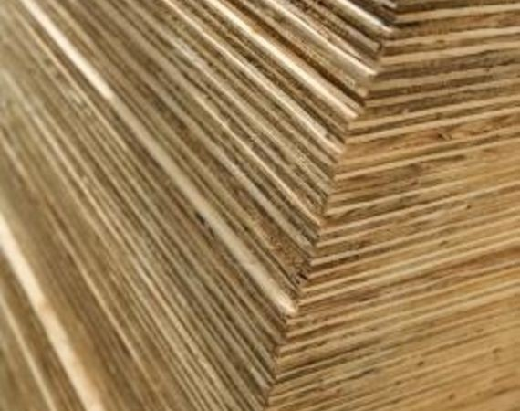 Sitka Forest Products Inc Syp Plywood